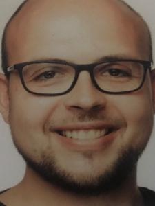 Profilbild von Christian Behnert Salesforce Architekt aus Berlin