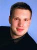 Profilbild von   Scrum Master | SAFe Scrum Master | SAFe Program Consultant