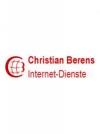 Profilbild von Christian Berens  PHP-Programmierer