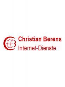 Profilbild von Christian Berens PHP-Programmierer aus Pulheim