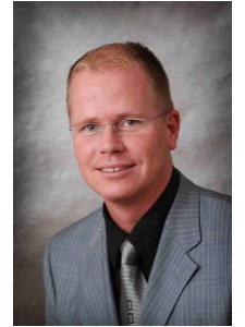 Profilbild von Christian Biermann Strategie- und Unternehmensberatung, Freelancer, Profi in konzeptionellen Fragestellungen aus Muenchen