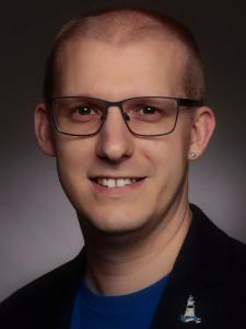 Profilbild von Christian Binder Senior Software Developer C#, ASP.Net (Core), MS SQL Server aus Wien