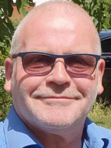 Profilbild von Christian Birmelin SAP Prozess Designer und Logistikberater aus Hoechheim