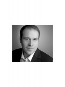 Profilbild von Christian Blab PHP, Java, MySQL, MongoDB aus Starnberg