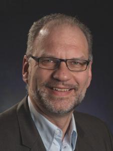 Profilbild von Christian Bloch Berater, Consultant, Projektleiter für ITSM ( Evaluierung CMDB Self Service Katalog Ivanti HEAT ) aus Stuttgart