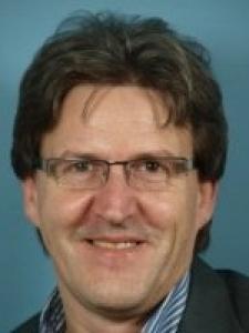 Profilbild von Christian Boegner IT Support Technican aus Peissenberg