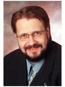 Profilbild von Christian Boettger Projektmanager, ETL Spezialist, techn. Autor aus Uetze