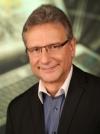 Profilbild von Christian Bonow  Projektleiter, Architekt, VMware Specialist, Infrastruktur Experte, Server, Netzwerk, Datacenter