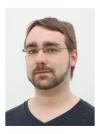 Profilbild von Christian Brandt  Software- & Datenbank-Architekt
