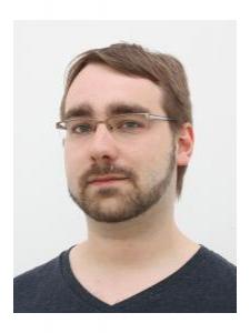 Profilbild von Christian Brandt Software- & Datenbank-Architekt aus Berlin