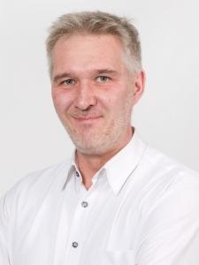 Profilbild von Christian Brix Microsoft Anwendungs- und Systemarchitekt und Berater aus Koblenz
