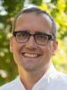 Profilbild von   Evangelist & IT Lead für pragmatische Wertgenerierung aus Technologie und Fachkompetenz