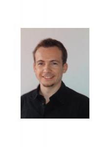 Profilbild von Christian Buelow Netzwerkadministrator  aus Graefelfing
