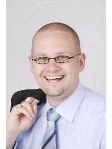 Profilbild von Christian Burghardt Webdesigner aus Langweid