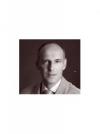 Profilbild von Christian Castor  IT Consultant und IT Service Engineer