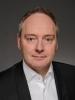 Profilbild von   IT Consultant / IT Architekt Virtualisierung Citrix