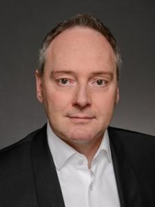 Profileimage by Christian Dahm IT Consultant / IT Architekt Virtualisierung Citrix XenApp / XenDesktop from Hamburg