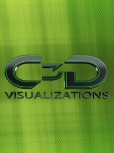 Profileimage by Christian Dallinger 3D Artist from Ennsbach