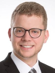 Profilbild von Christian Dechant Unternehmensberater aus Eschborn