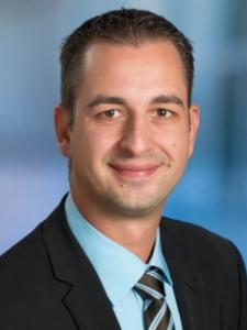 """Profilbild von Christian Deiss Mobile Senior Software Engineer & IT-Berater / """"Mobile App""""- Entwicklung aus Schmitten"""