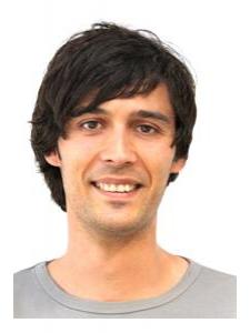 Profilbild von Christian Doebler Softwareentwickler aus Muenchen