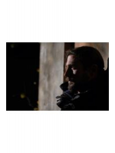 Profilbild von Christian Doetsch Regie-Assistent und Aufnahmeleiter aus Berlin