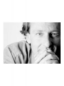 Profilbild von Christian Dugast Business Analyst, Statistiker mit profudem IT-Technologie Knowhow aus BadHonnef