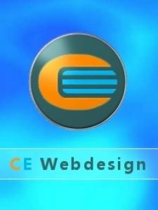 Profilbild von Christian Eggert CE WebDesign München | Professionelle, preiswerte Webseiten und Shops mit WordPress, Joomla & SEO aus Muenchen