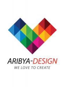 Profilbild von Christian Ehler Aribya-Design aus Augsburg
