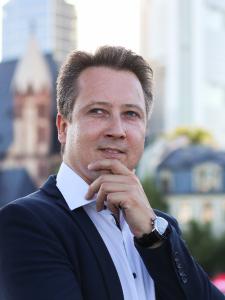 Profilbild von Christian Ehlert Softwaretester, Testmanager (insb. SAP), Requirement Engineering, Agile Coaching, Testaut. (Tosca) aus Frankfurt