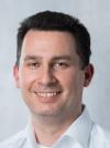 Profilbild von   FullStack .NET / .NET Core Entwickler / Architekt