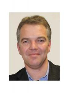 Profilbild von Christian Esterbauer Softwareentwickler und Projektleiter für die sage Office Line aus Altenmarkt