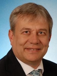 Profilbild von Christian Ettenhuber freiberuflicher Softwareentwickler, Berater und Teamleiter aus Allershausen