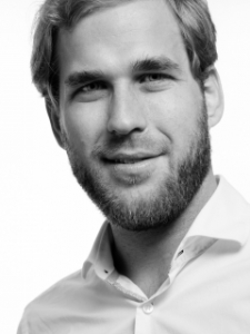 Profilbild von Christian Faessler Geschäftsführer adnexo GmbH aus Zuerich
