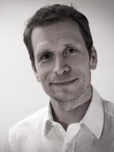 Profilbild von Christian Fenzl Softwareentwickler aus Bensheim