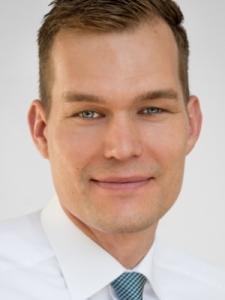 Profilbild von Christian Fischer Managementberater für Innovationen und IT-Lösungen aus Boostedt