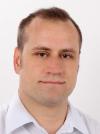 Profilbild von   Senior Technical Consultant