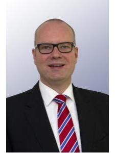 Profilbild von Christian Foerster Perl Experte mit Projektleiter KnowHow aus Buende