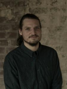 Profilbild von Christian Foerster Automatisierer aus Moenchengladbach