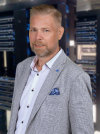 Profilbild von Christian Folk  Senior Consultant Microsoft / Citrix / Virtualisierung / Serverbased Computing