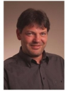 Profilbild von Christian Fortmann  Entwicklung / Programmierung