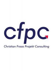 Profilbild von Christian Fraas Projekt Consultant / project consultant / Projekt Office / project office / It Beratung / Projekt Ma aus LandsbergLech