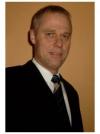 Profilbild von Christian Friese  Softwareentwicklung und -training