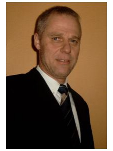 Profilbild von Christian Friese Softwareentwicklung und -training aus Borgstedt