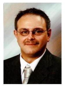 Profilbild von Christian Galla IT - System Engineer / Software-Paketierer aus Kreuzlingen