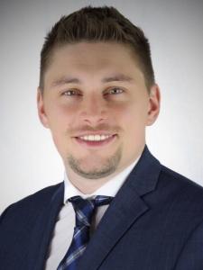 Profilbild von Christian Gebhardt CISO / Risk Manager / Information Security Specialist aus Bonn