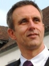 Profilbild von Christian Gfeller  Engineering-Design-Prototypen, Solid Edge, Solid Works, NX