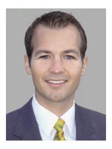 Profilbild von Christian Gierl Projektleitung und Engineering im Anlagenbau aus Feldkirchen