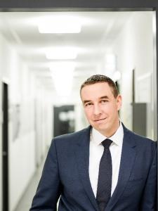 Profilbild von Christian Glaschke ERP - Berater, Prozess- und IT-Projektmanager aus Werder