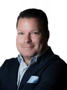 Profilbild von Christian Gleich Problemlöser, Rainmaker, Secret Advisor für Executives & Führungskräfte aus Unterfoehring